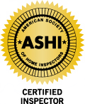 American Society of Home Inspection